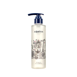 AGATHA Escargot Oil Shampoo 240ml