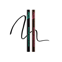 ShionLe Quick&Easy Drawing Eyeliner 0.5g
