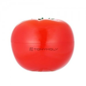TONYMOLY Tomatox Magic Massage Pack 80g